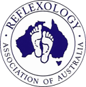 Reflexology Association of Australia