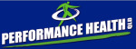 Performance Health Queensland