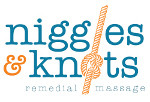 Niggles & Knots Remedial Massage