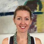 Sharon Wilford Naturopathic Clinic